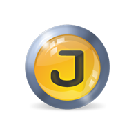 Portable Jarte 5.4 Free Download