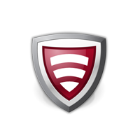 mcafee stinger review