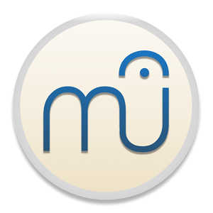 Portable MuseScore 2.0.3 Free Download