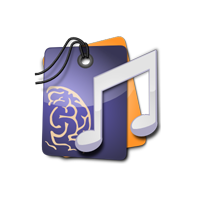 Portable MusicBrainz Picard 1.3.2 Free Download