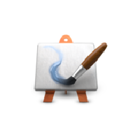 Portable MyPaint 1.2 Free Download