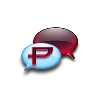 Portable PChat 1.5.2 Free Download