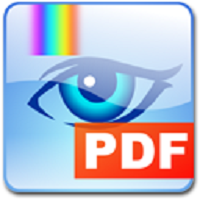 Portable PDF-XChange Viewer 2.5 Free Download