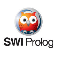 SWI 7 GRATUIT PROLOG WINDOWS TÉLÉCHARGER