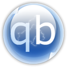Portable qBittorrent 3.3.10 Free Download