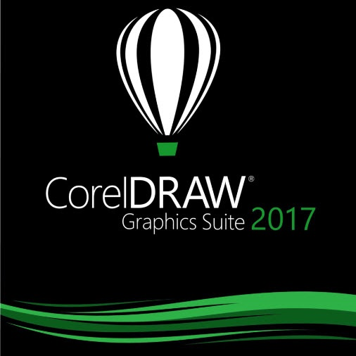 CorelDRAW Graphics Suite 2017 19.0 Free Download