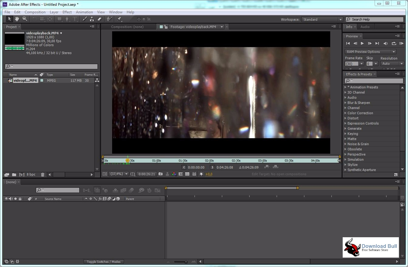 adobe after effects cs6 64 bit free download full version