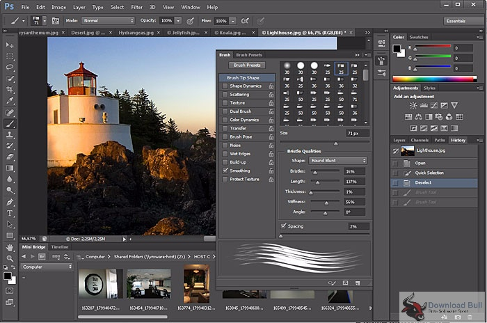 download photoshop cc 2017 for windows 7