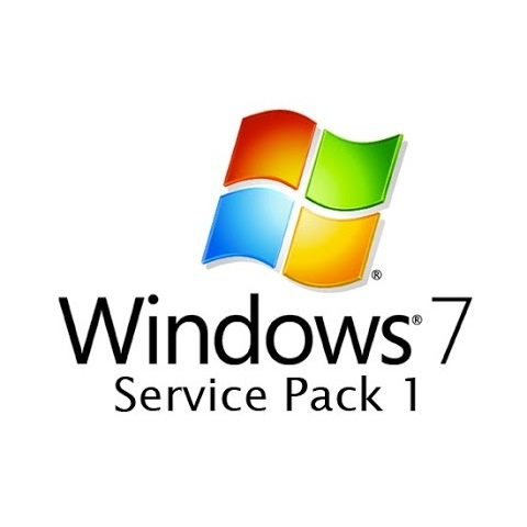 Microsoft Windows 7 SP1 OEM DVD ISO Free Download