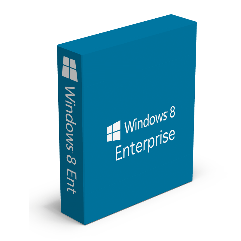 Microsoft Windows 8 Enterprise Oem Rtm Build 9200 Free Download