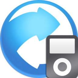 Portable AVC Any Video Converter Professional 6.1.3 Free Download