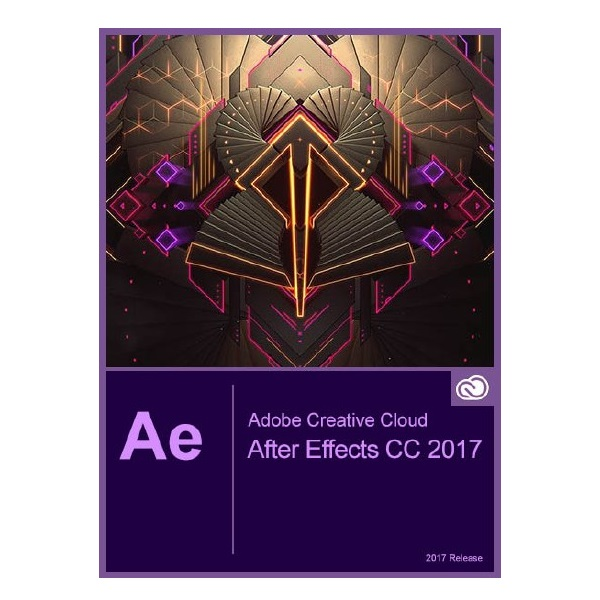 Portable Adobe After Effects CC 2017 V14.0.1 Free Download