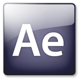 Portable Adobe After Effects CS6 11.0 Free Download