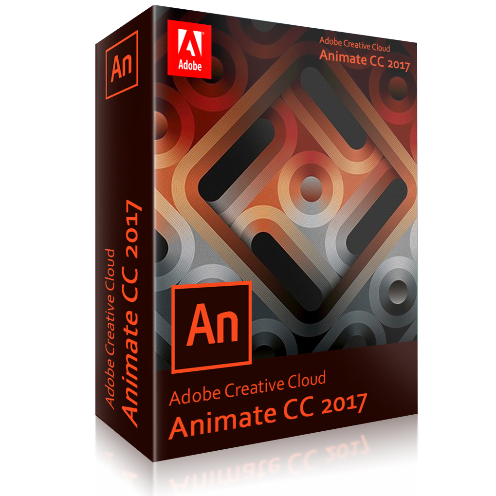 Portable Adobe Animate CC 2017 v16.2 Free Download