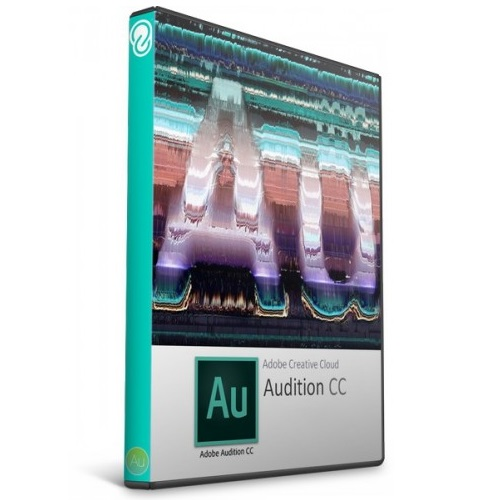 Portable Adobe Audition CC 2017 V10.0.1 Free Download