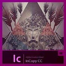 Portable Adobe InCopy CC 2017 v12.0 Free Download