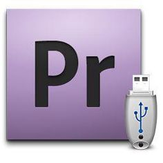 Portable Adobe Premiere Pro CC 2015 v10.3.0 Free Download