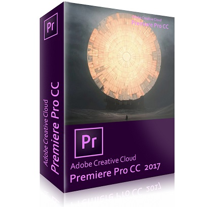 keygen for adobe premiere cc 2017