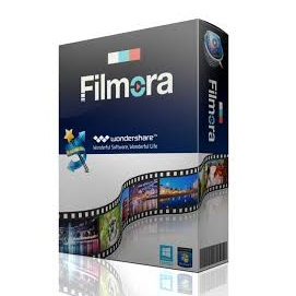 Portable Wondershare Filmora 8 Free Download
