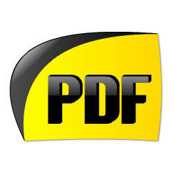 SumatraPDF 3.1.2 Free Download