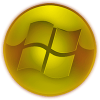 Windows 7 Gold Edition DVD ISO Free Download