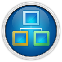 AOMEI Image Deploy 1.0 Free Download