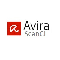 Portable Avira Command Line Scanner ScanCL Free Download