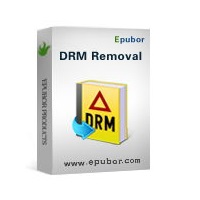 Portable Epubor All DRM Removal 1.0 Free Download