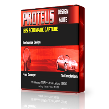 free download proteus 8.1 full version with crack