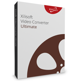 Portable Xilisoft Video Converter Ultimate 7.7 Free Download
