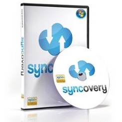 Portable Syncovery Pro Enterprise 7.5 Free Download