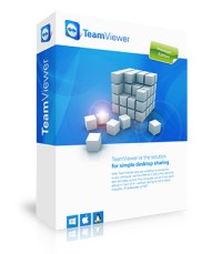 Portable TeamViewer Corporate 11 Free Download