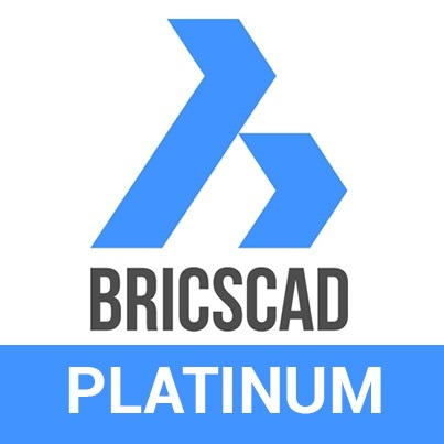 Portable BricsCAD Platinum 16.2 Free Download