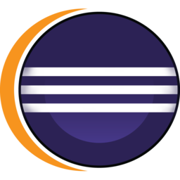 Portable Eclipse 3.7 with JDK Free Download