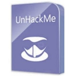 Portable UnHackMe 9.10 Build 610 Free Download