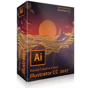 Portable Adobe Illustrator CC 2017 v21.0.2 Free Download