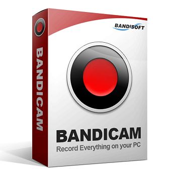 Portable Bandicam 3.2 Free Download