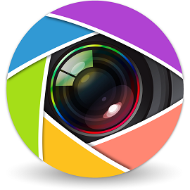 Portable CollageIt 1.9.5 Free Download