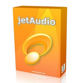 Portable JetAudio 8.1 Free Download