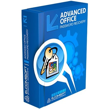 Portable Advanced Office Password Recovery 6 3 Free Download