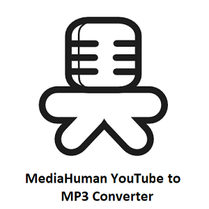 Download Portable MediaHuman YouTube to MP3 3.9