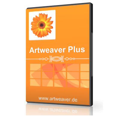 Portable Artweaver Plus 6.0 Free Download
