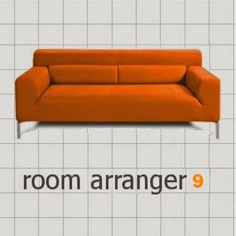 Portable Room Arranger 9.5 Free Download