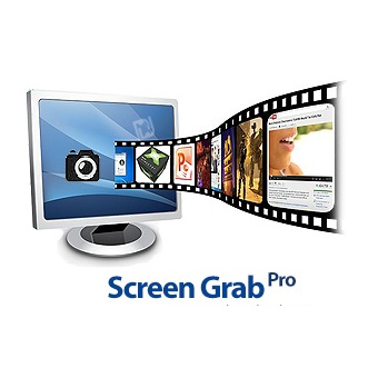 Portable Screen Grab Pro 2.0 Free Download