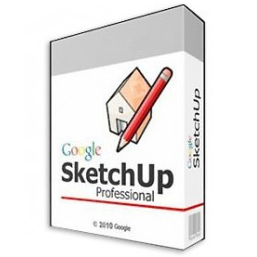 Portable SketchUp Pro 2018 Free Download