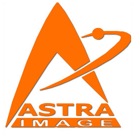 Portable Astra Image PLUS 5.1 Free Download - Download Bull