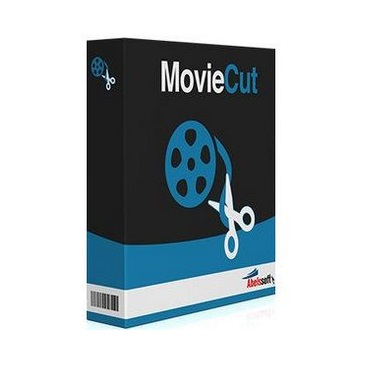 Portable Abelssoft MovieCut 2018 4.0 Free Download
