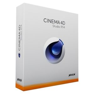 Cinema 4d r14 portable free download.