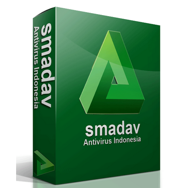 Download Portable Smadav Pro 2017 Free