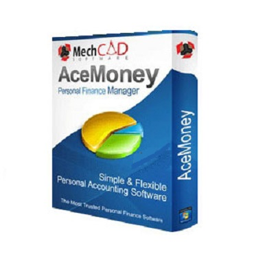 Portable AceMoney 4.36 Free Download